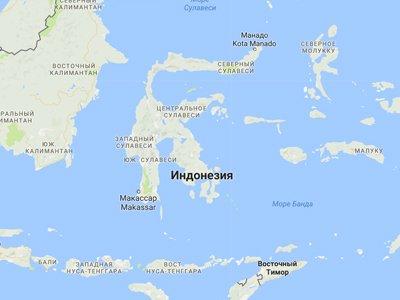 indonezia1