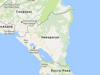 nicaragua1