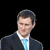 Алексей-Тихоновв