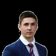 Дмитрий-Кузнецовв