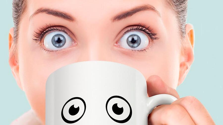 что влияет на вкус кофе